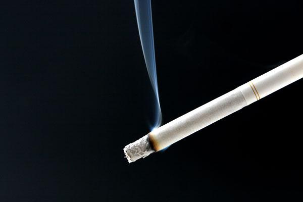タバコ業界はこの先どうなる?やっぱり安定?JT