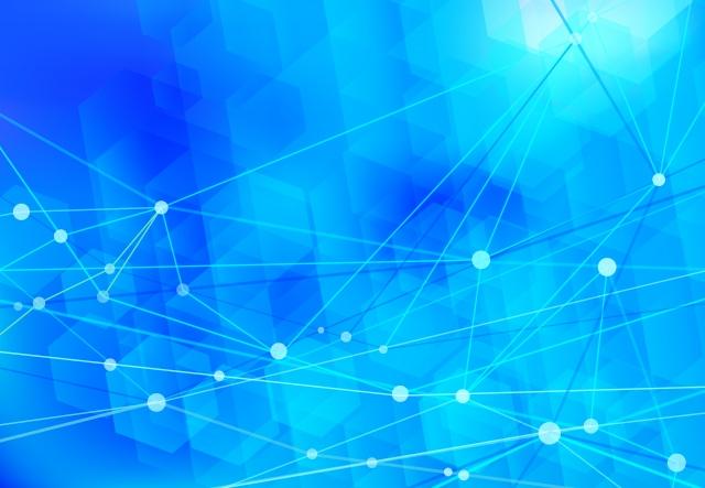 5Gの時代が訪れるとあらゆる機器がネットと繋がる?