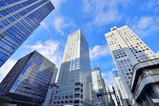 [3290]Oneリート投資法人の価格・分配金・保有物件・特徴について