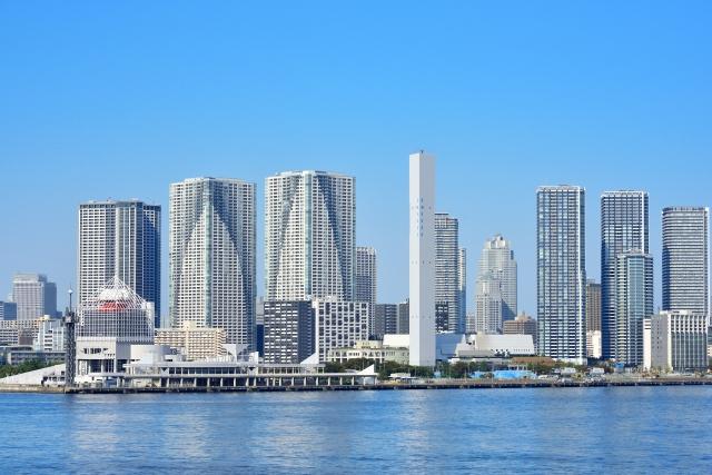 [3296]日本リート投資法人の価格・分配金・保有物件・特徴について