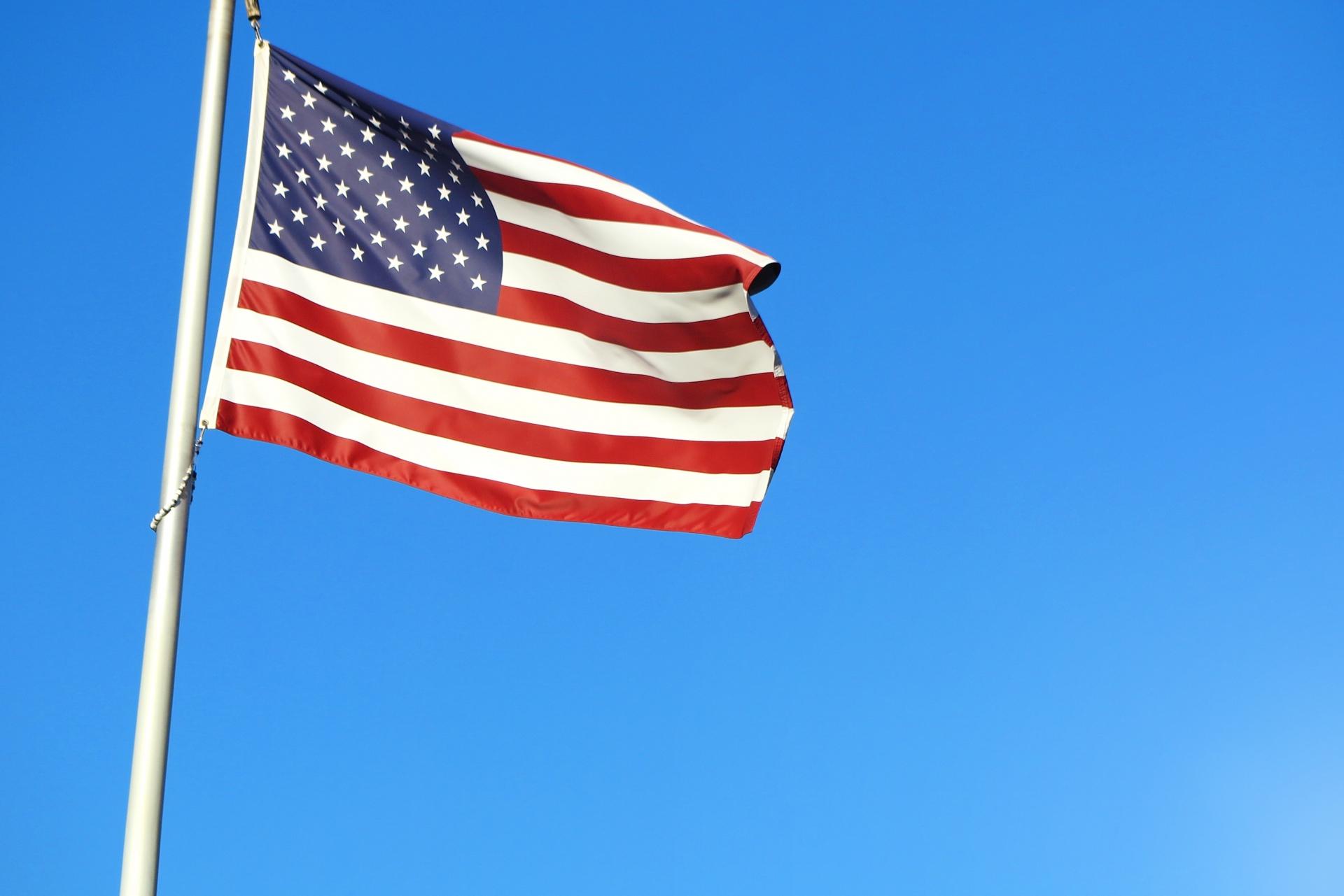 米国株購入手数料値下げ競争について