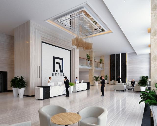 [3478]森トラスト・ホテルリート投資法人の価格・分配金・保有物件・特徴について
