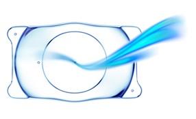ICL手術をするにあたり、品川近視クリニックを選んだ理由(ホールICL)