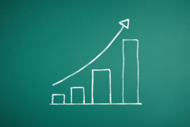 【REIT】REITの分配金上昇は理由を要チェック
