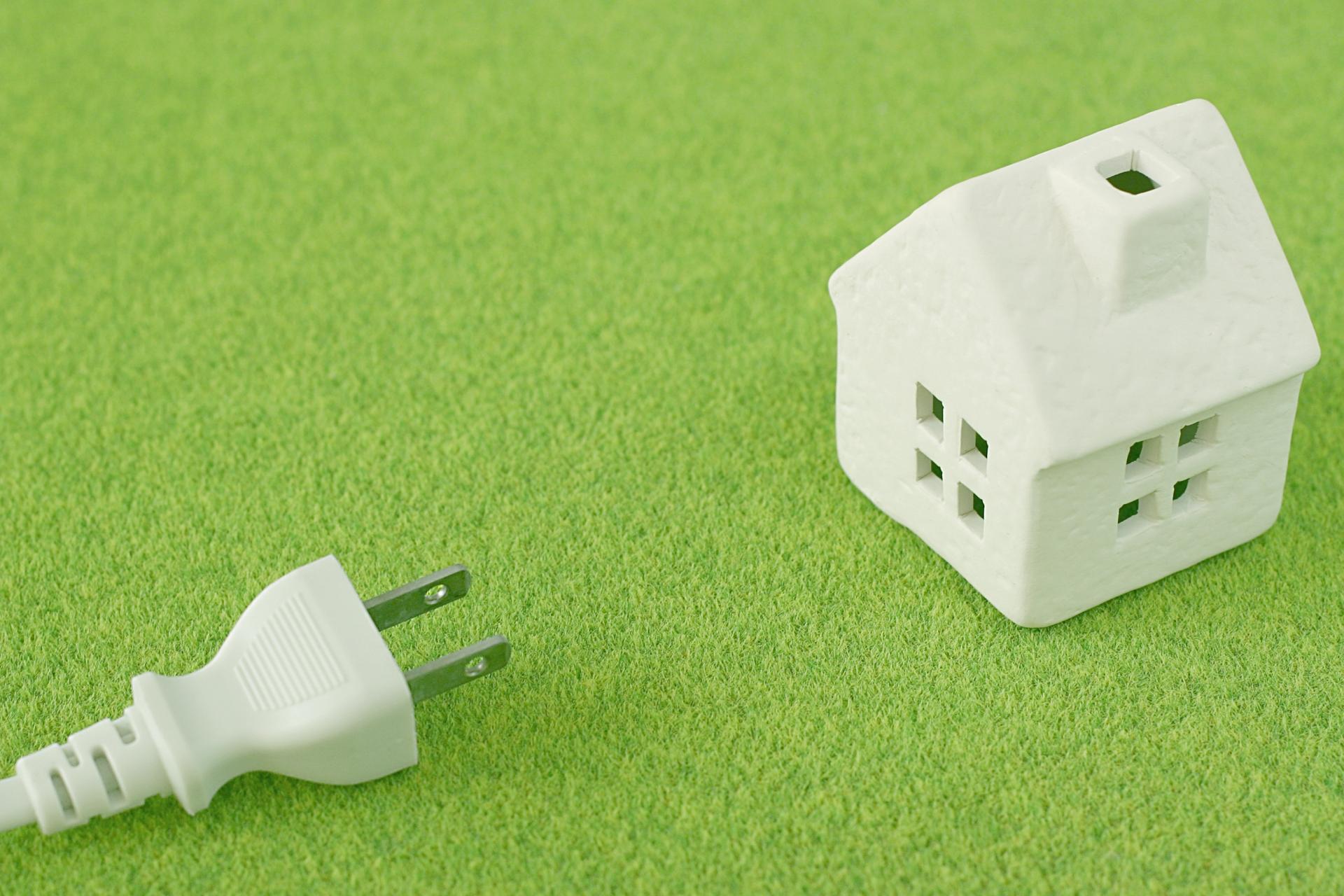 【高配当株】[9503]関西電力が高配当に!問題が起こった時こそ買い時が来る。