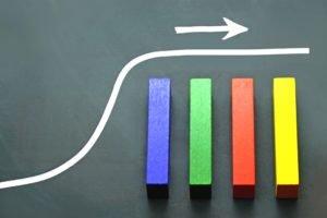 AGG(iシェアーズコア米国総合債券ETF)の価格・配当・特徴について