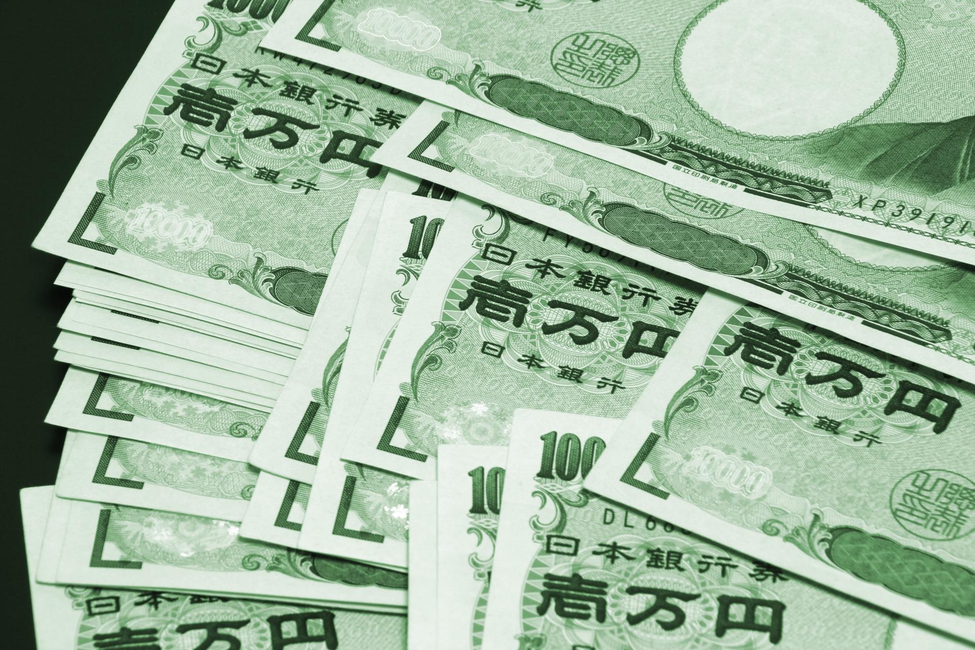 利益超過分配金とは良いのか悪いのか、どんなものか把握しよう。