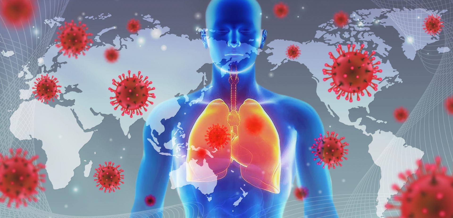 コロナウイルスが実社会への影響が大きく、3月中旬まではダメージを与え続ける。