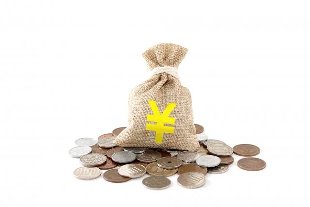 株式投資で儲かる方法は3つの方法