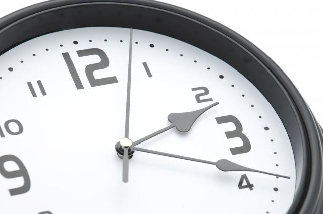 人の時間を投入してもらうことに価値が出来る時代へ