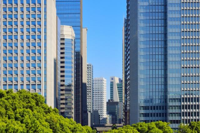 [3476]投資法人みらいの価格・分配金・保有物件・特徴について