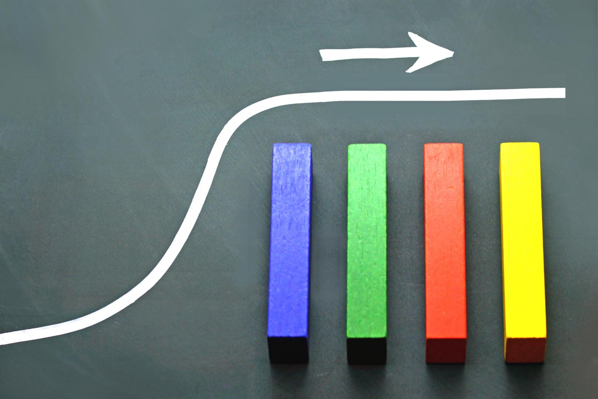 BND(バンガード・米国トータル債券市場ETF)の価格・配当・特徴について