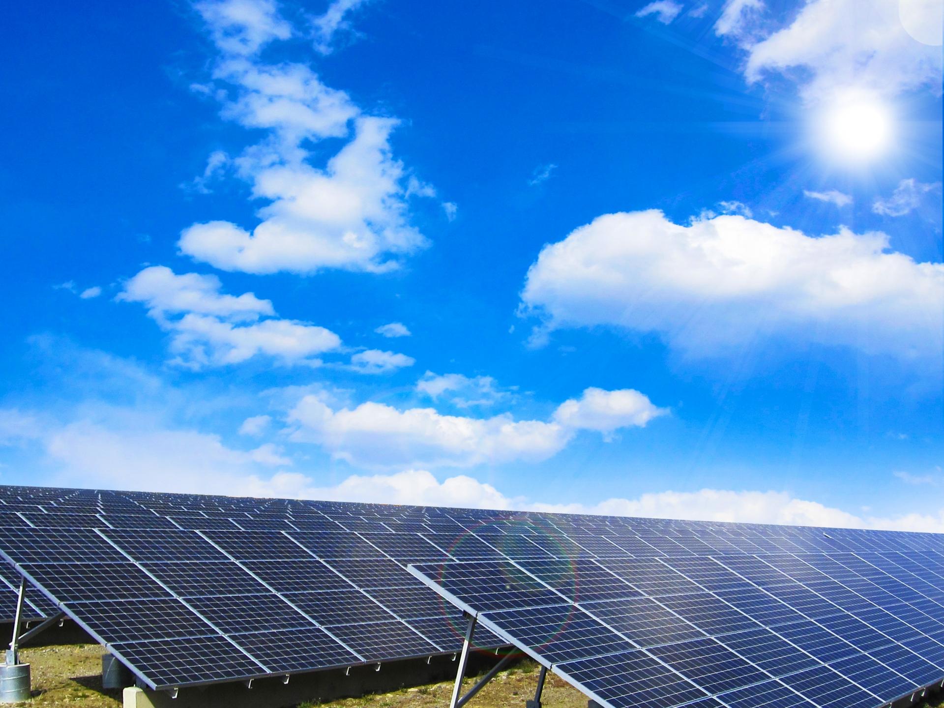 [9283]日本再生可能エネルギーインフラ投資法人から分配金を頂きました(2020年1月編)